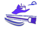 WONDER H CLEANING SERVICES PTY LTD