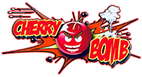 Cherry Bomb Less Lethal Ammunition
