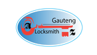 Gauteng AZ 24hr Locksmith