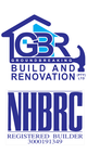 Groundbreaking build and renovation