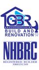 Groundbreaking build and renovation
