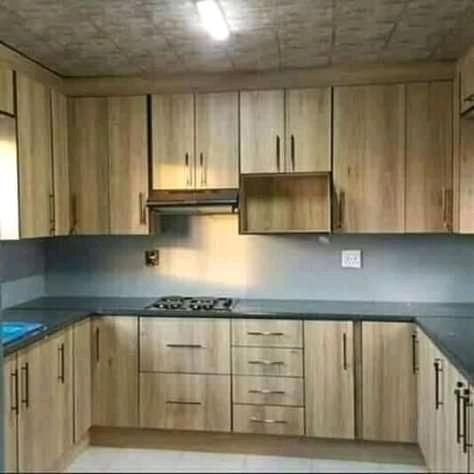 Anniversary discounts Pretoria Central Cabinet Makers _small