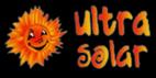 Ultra Solar