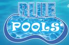 Blue Pools - Solar SA