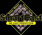 SmartCast PTY Ltd