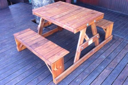 Sit a Bit Outdoor Furniture