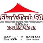 Shade Tech SA