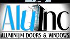 Aluinc Aluminium Doors and Windows