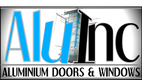 Aluinc Aluminium Doors and Windows