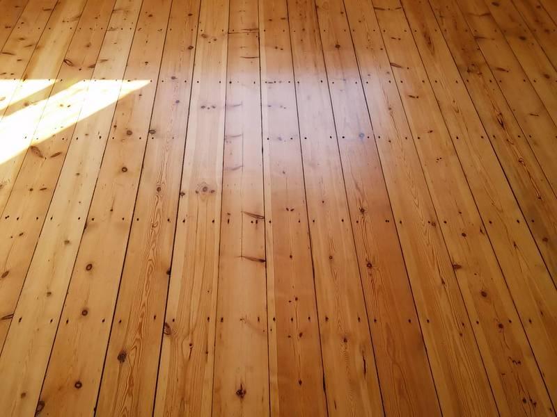 The Flooring Guy Timber Flooring Homeimprovement4u