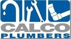 Calco Plumbers