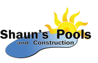 ShaunS Pools and  Construction