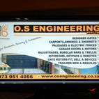 Os engineering