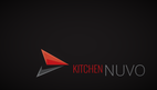 Kitchen Nuvo
