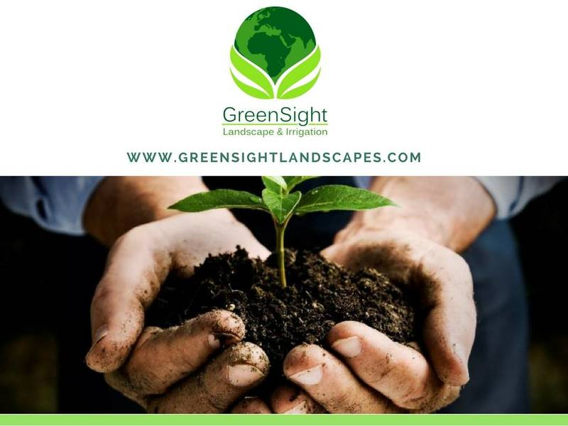 www.greensightlandscapes.com