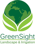 GreenSight Landscape & Irrigation