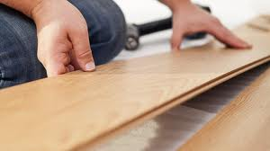 Laminate Flooring Installation Johannesburg