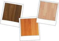 Wide Range Of Laminate Floors