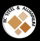RC Steel & Aluminium