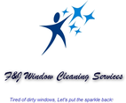 F&J Window Cleaning Services