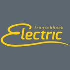 Franschhoek Electrical