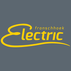 Franschhoek Electrical
