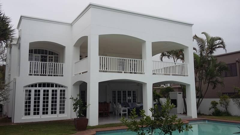 Umhlanga Residence