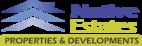 Native Estates properties and developments