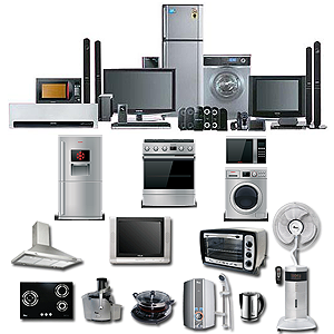 free quotes for all appliance repairs in Johannesburg