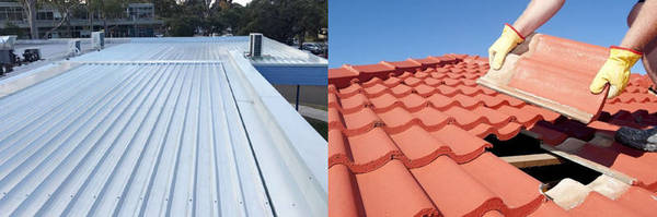 Free Call Out Fee Pretoria West Roof Repairs & Maintenance 1