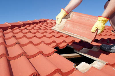 10% Discount When Presenting Our Promotional Code Below Pretoria West Roof Repairs & Maintenance 2