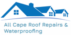 All Cape Roof Repairs & Waterproofing - Northern Suburbs - Southern Suburbs - West Coast