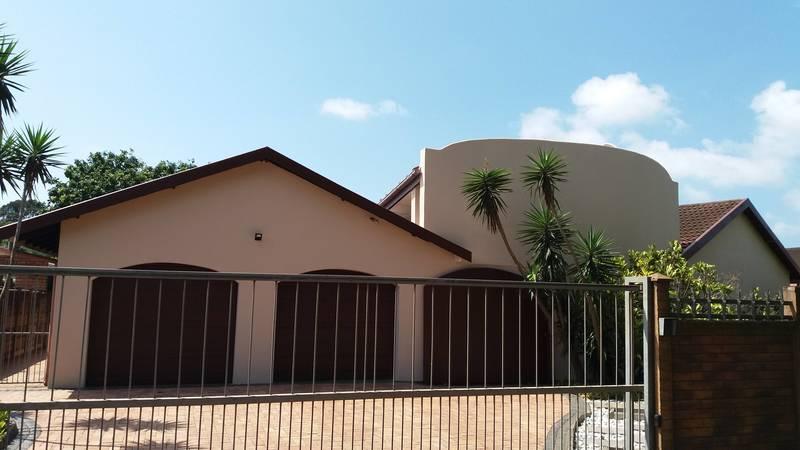 Home restoration - After pictures