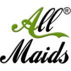 All Maids