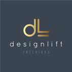 Designlift Interiors Pty Ltd