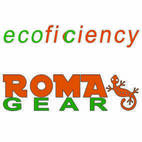 Get FREE delivery on all RomaGear orders Randburg CBD Solar Energy & Battery Back-up