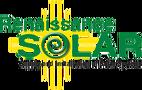 Renaissance Solar