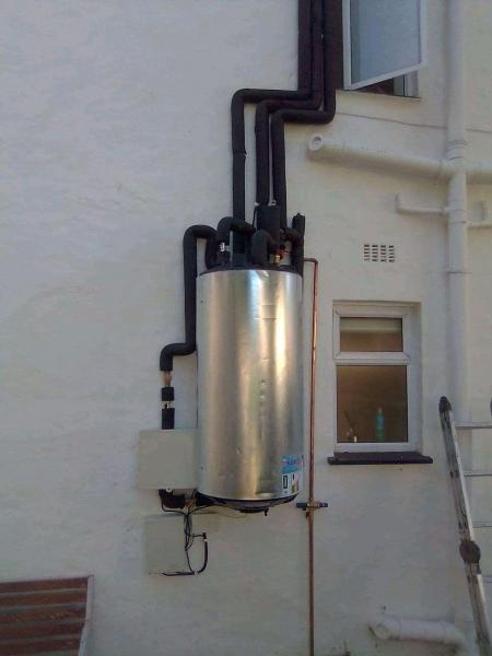 Free Quote and no call out fee Milnerton Plumbing & Plumbers _small