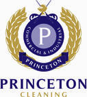 Princeton Cleaning Services