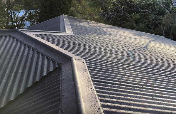 Cleaning Roof and Gutters Amanzimtoti Roofing Contractors _small