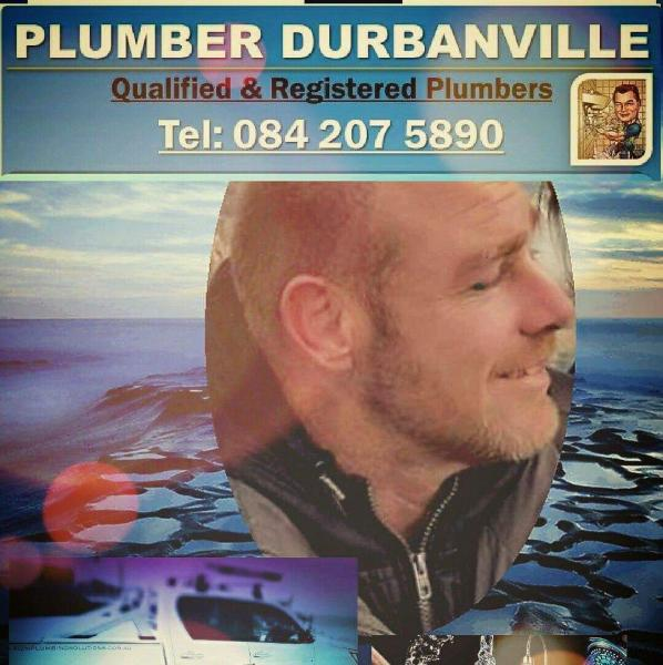 Best plumber in Durbanville Est. 2005 Durbanville Emergency Plumbers _small