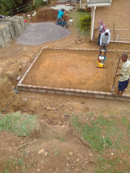 Pensioners Discount Ormonde Bricklayers _small