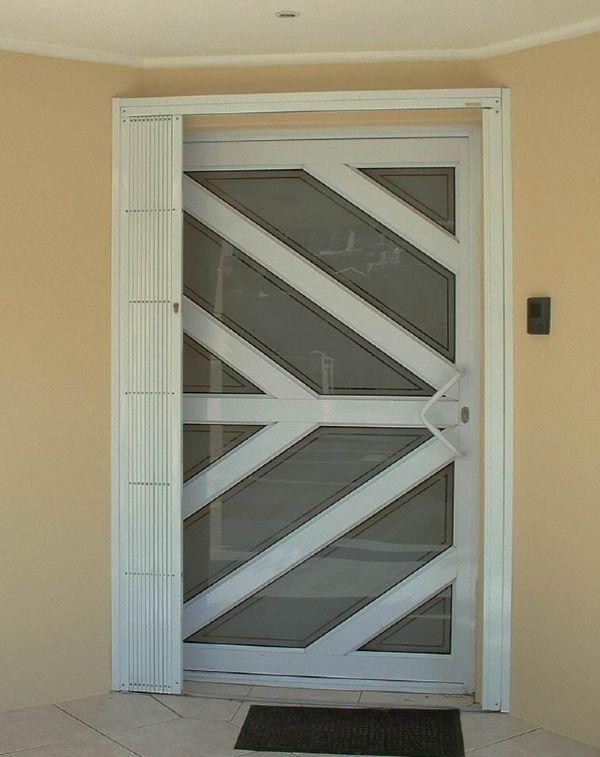 Aluminium Pivot Entrance Doors Entry Doors And Front Doors Perth