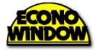 Econo Window