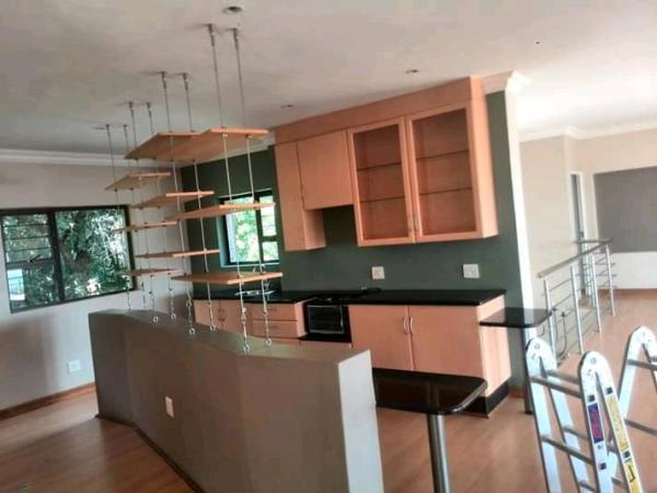 Event appointment Alberton CBD Builders & Building Contractors _small