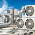 Aphamet Airconditioning and Refrigeration.