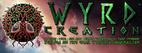 Wyrd Creation