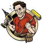 MJ Kok Handyman