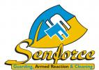 Senforce Security & Cleaning