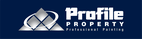 Profile Property Professional Painting